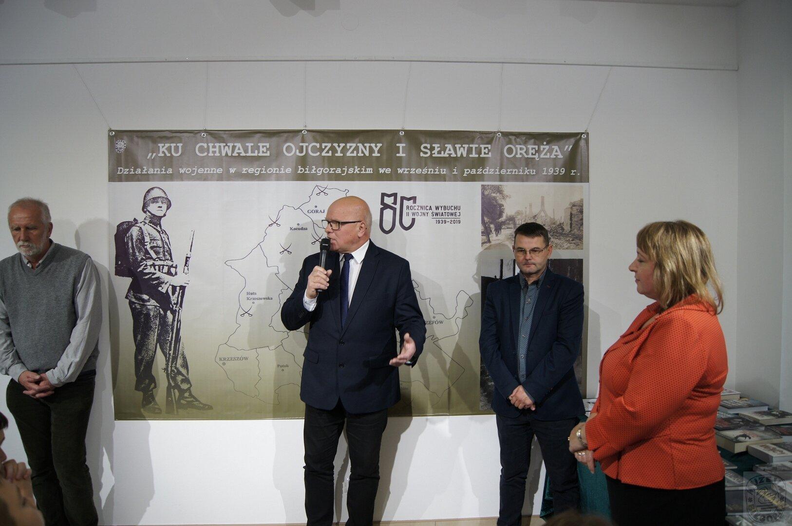 konk_kampania_wrzesniowa_2019_fot_18