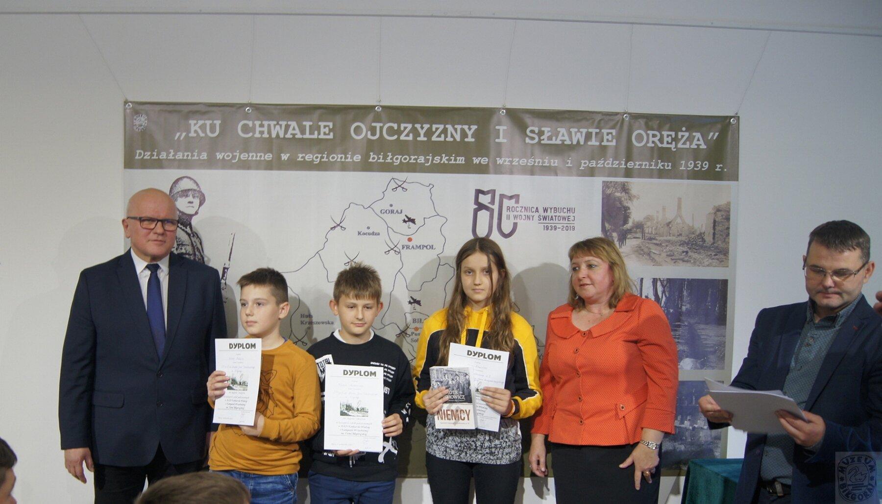 konk_kampania_wrzesniowa_2019_fot_28