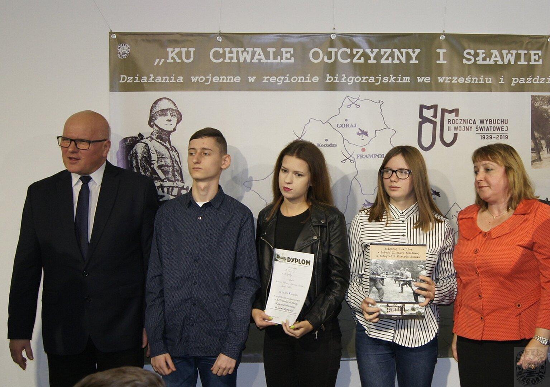 konk_kampania_wrzesniowa_2019_fot_29