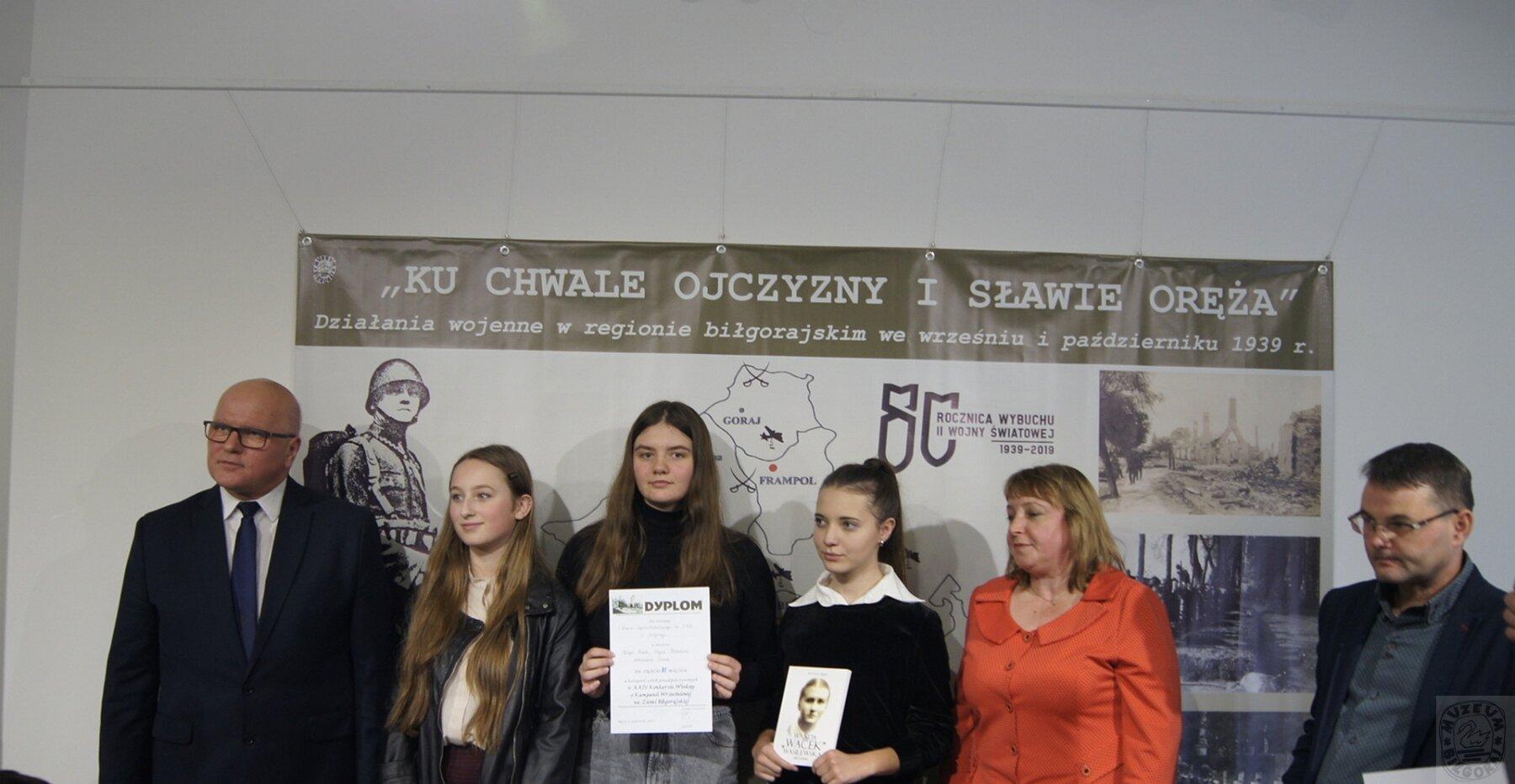 konk_kampania_wrzesniowa_2019_fot_30