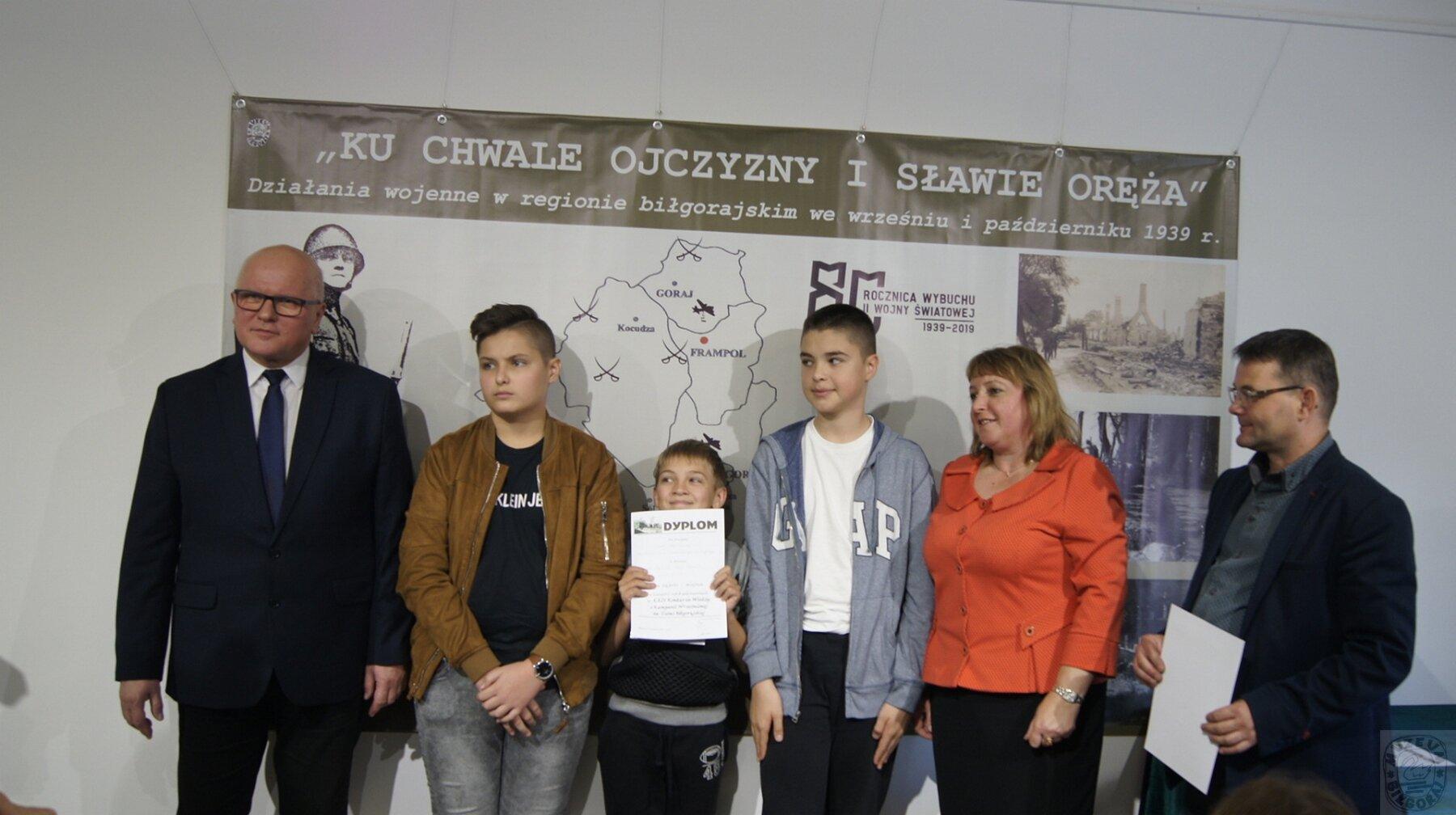 konk_kampania_wrzesniowa_2019_fot_32