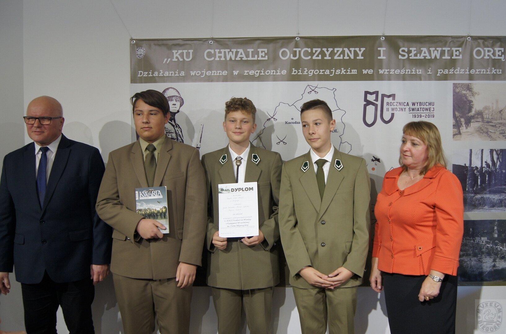konk_kampania_wrzesniowa_2019_fot_34