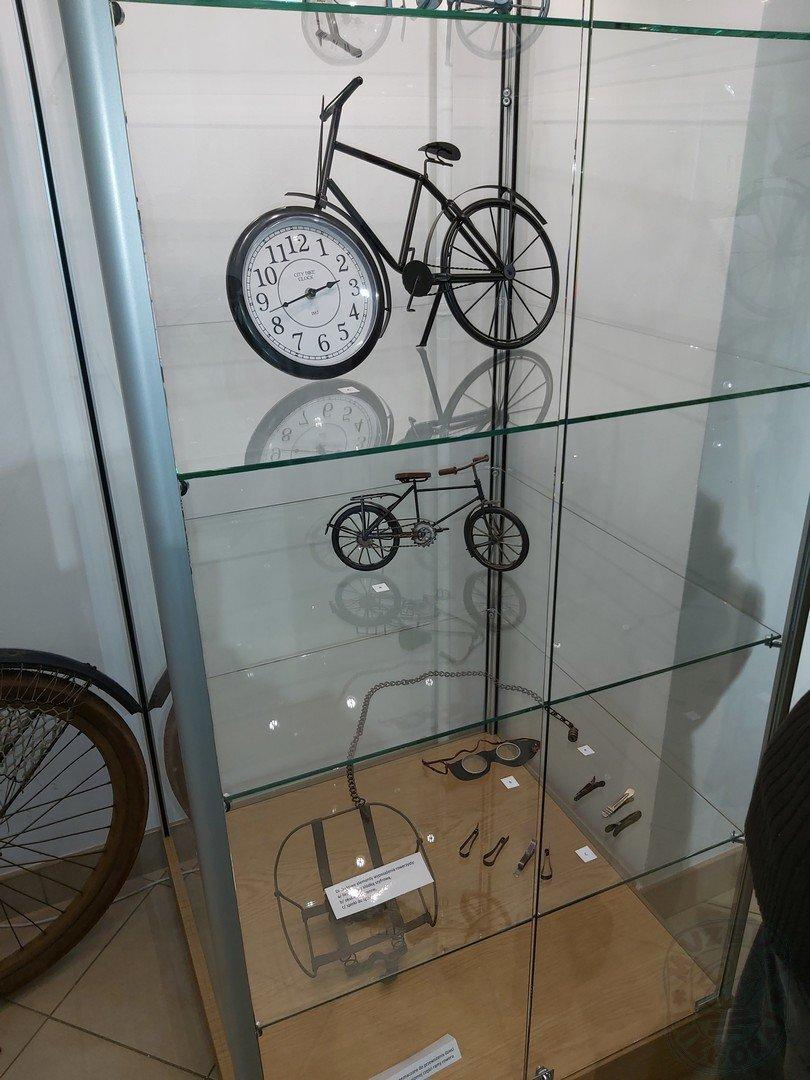 Otwarcie-wystawy-rowery_fot_1w