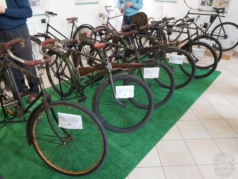 Otwarcie-wystawy-rowery_fot_1y