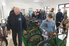 Otwarcie-wystawy-rowery_fot_1t