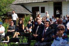 i_przeglad_zesp_obrzed_pow_bilg_fot_15