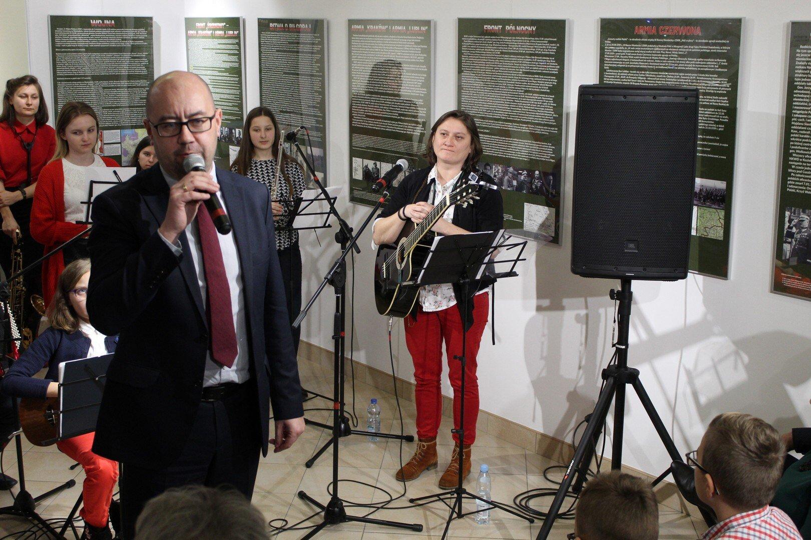 koncert_koled_05.01.2020_fot_1i