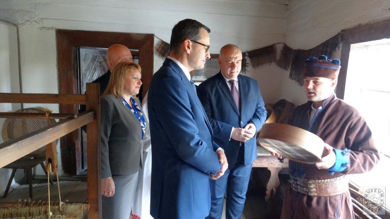 premier_morawiecki_w_bilgoraju_fot_13