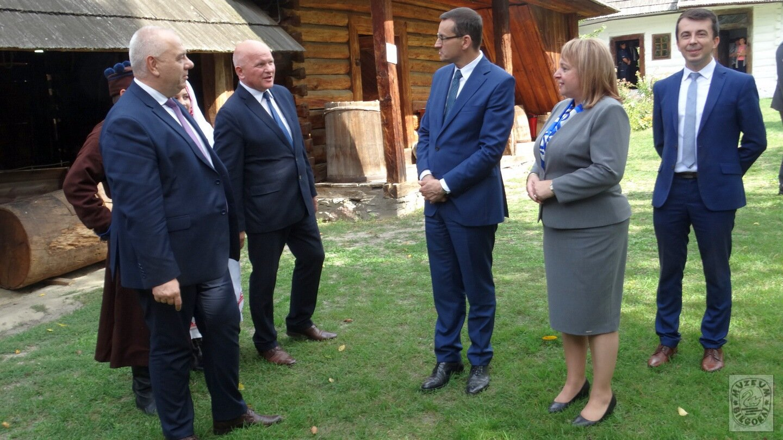 premier_morawiecki_w_bilgoraju_fot_16