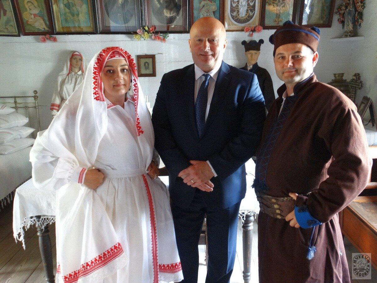 premier_morawiecki_w_bilgoraju_fot_2