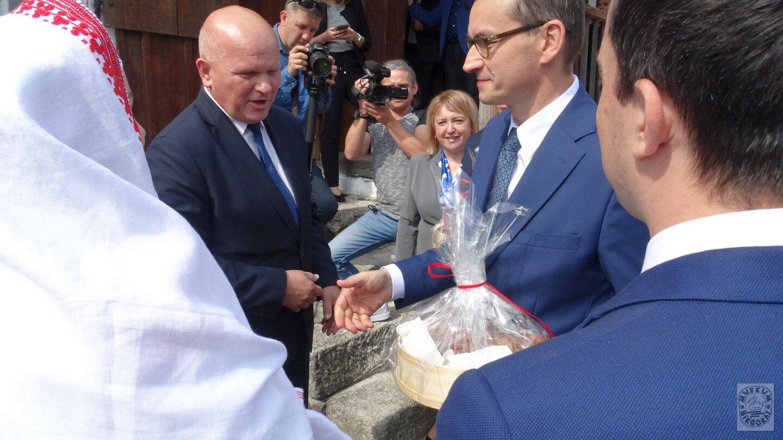 premier_morawiecki_w_bilgoraju_fot_7