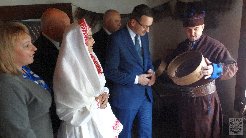 premier_morawiecki_w_bilgoraju_fot_9