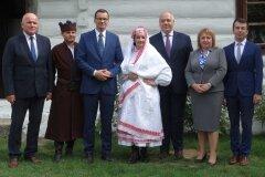 premier_morawiecki_w_bilgoraju_fot_18