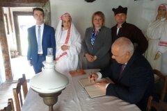 premier_morawiecki_w_bilgoraju_fot_24