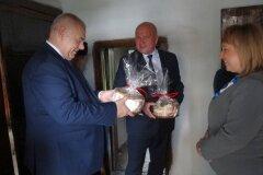 premier_morawiecki_w_bilgoraju_fot_25