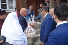 premier_morawiecki_w_bilgoraju_fot_5