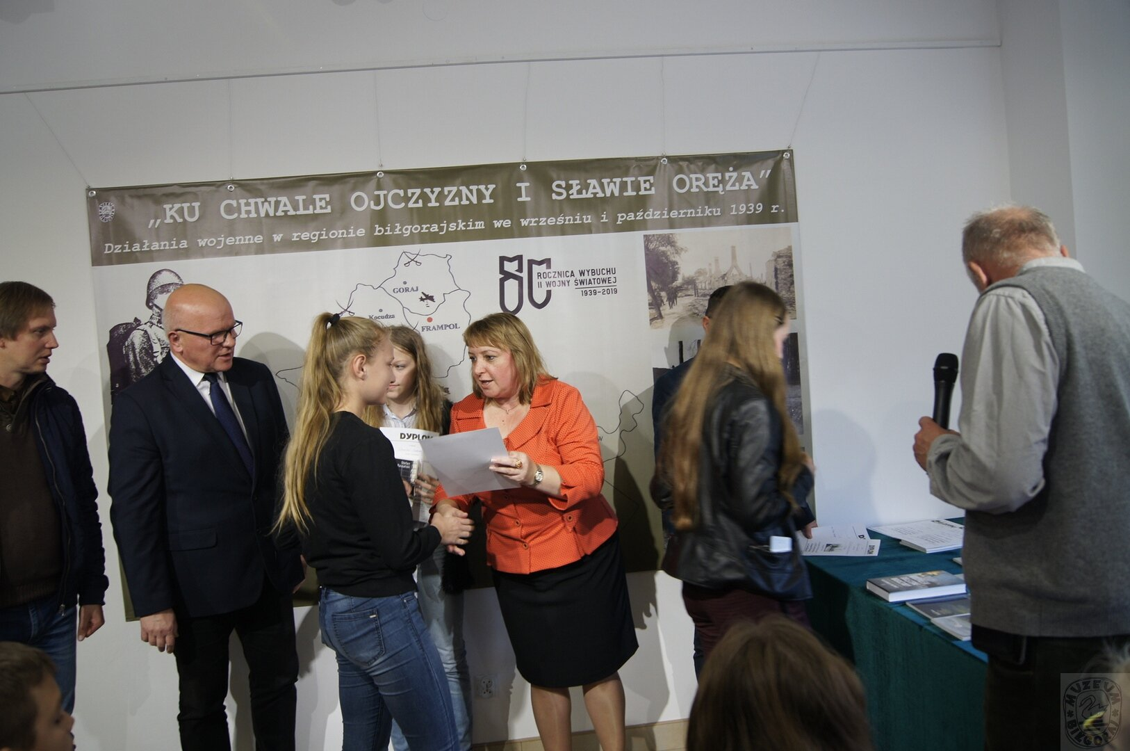konk_kampania_wrzesniowa_2019_fot_24