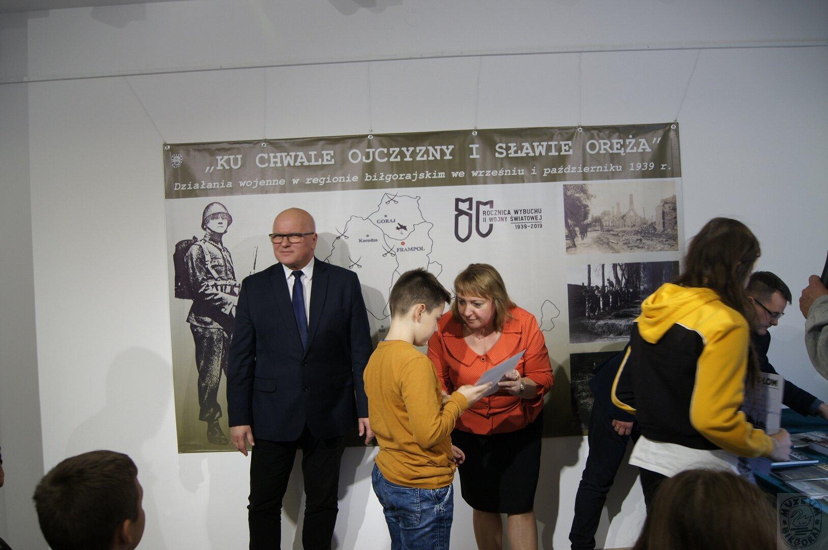konk_kampania_wrzesniowa_2019_fot_27