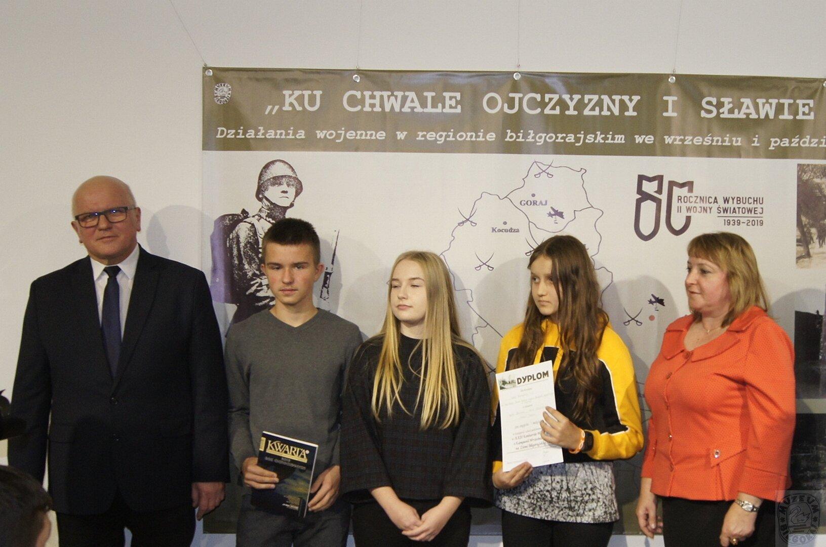 konk_kampania_wrzesniowa_2019_fot_31