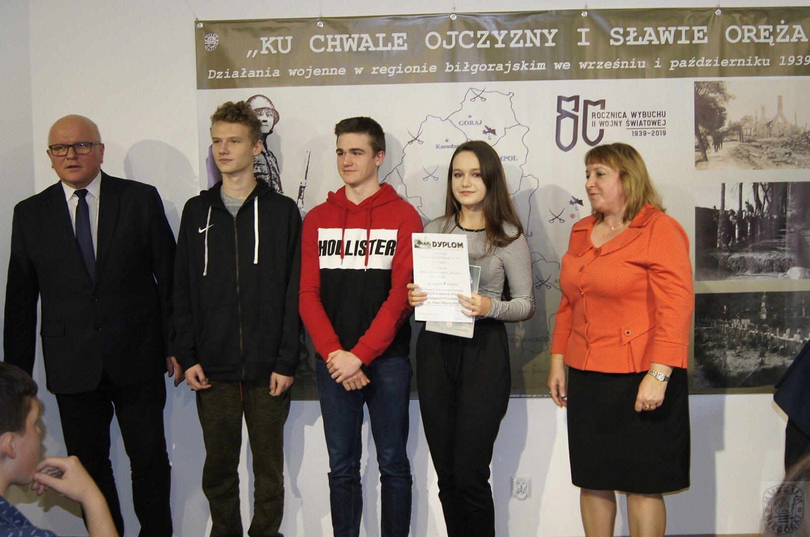 konk_kampania_wrzesniowa_2019_fot_33