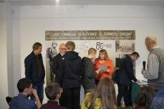 konk_kampania_wrzesniowa_2019_fot_21