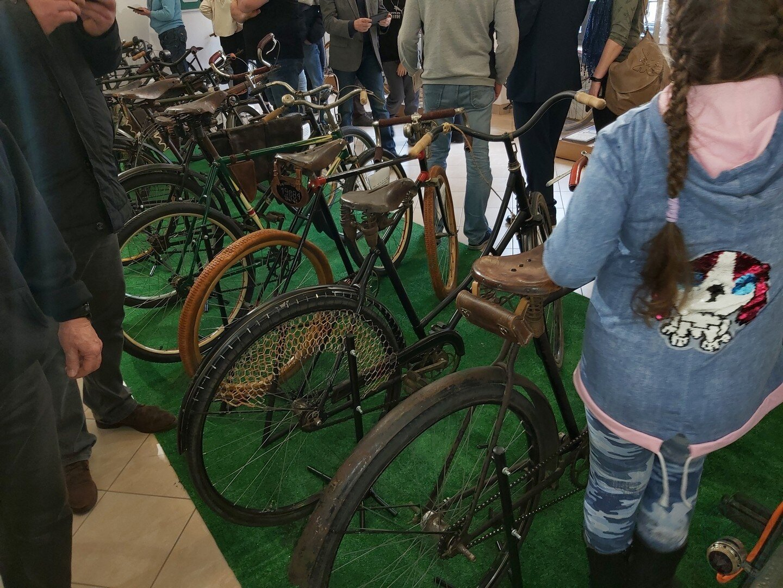 Otwarcie-wystawy-rowery_fot_1u