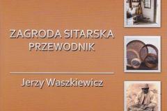 zagroda_sitarska_przewodnik