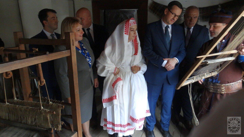 premier_morawiecki_w_bilgoraju_fot_11