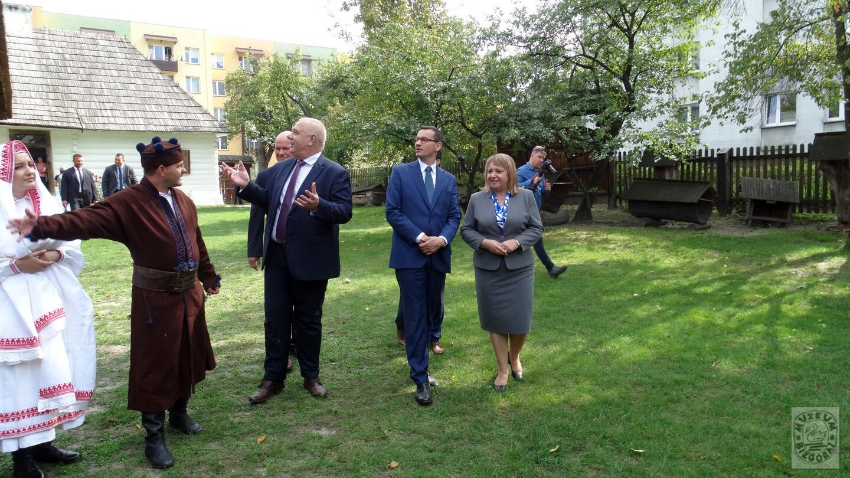 premier_morawiecki_w_bilgoraju_fot_14