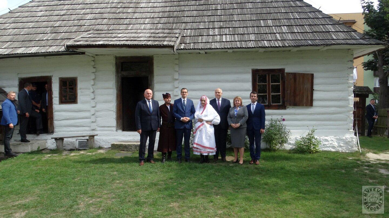premier_morawiecki_w_bilgoraju_fot_19