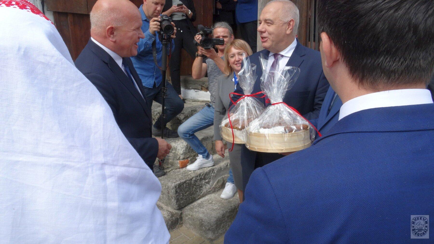 premier_morawiecki_w_bilgoraju_fot_8