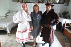 premier_morawiecki_w_bilgoraju_fot_1