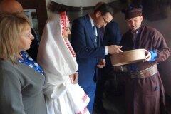 premier_morawiecki_w_bilgoraju_fot_10