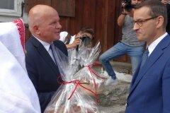 premier_morawiecki_w_bilgoraju_fot_4